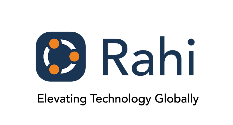 Rahi_Systems_LOGO_Final_with_tagline_color